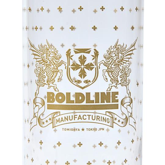 【BOLDLINE】お香+ホルダーset、お香入荷!_a0097901_13125379.jpg