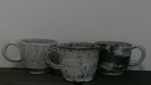 小野哲平さんのうつわ2_f0351305_1621399.jpg