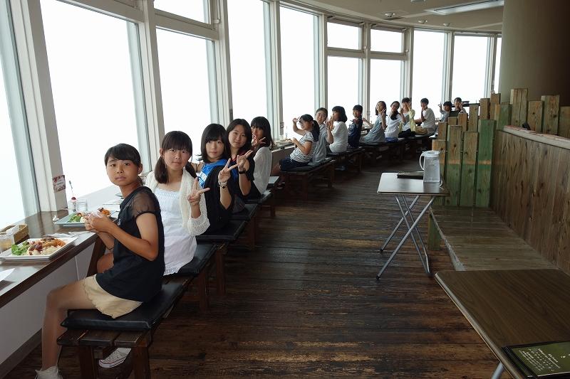 充実の長崎サマー合宿2014!_d0116009_0435169.jpg