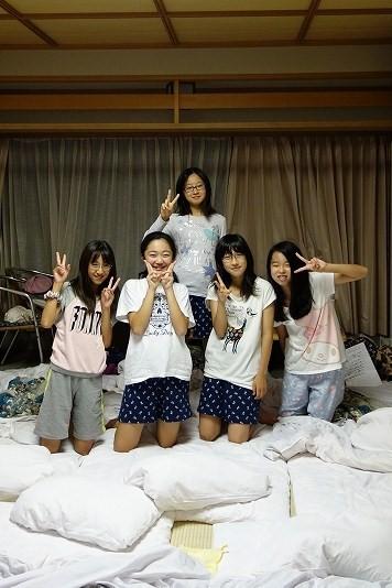 充実の長崎サマー合宿2014!_d0116009_1115545.jpg