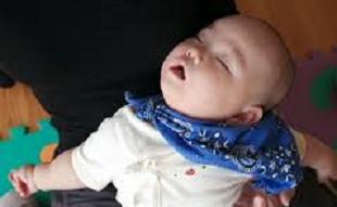 喘息の鍼治療 NO,2 喉元過ぎれば_e0097212_17543646.jpg