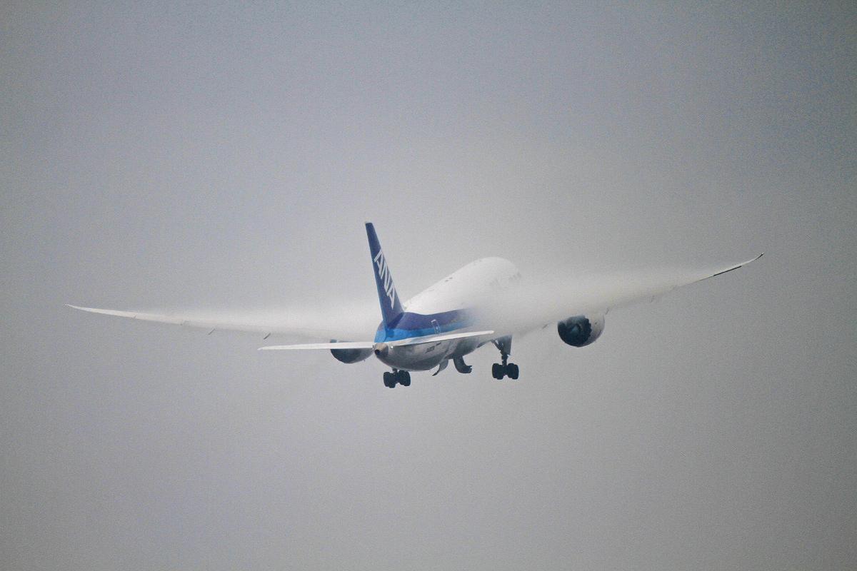 翼に白いマント。_b0044115_7554375.jpg