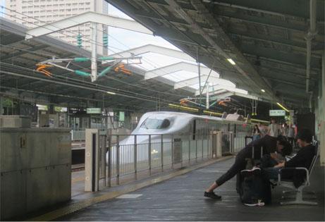 東京へ、日帰り_a0163516_23411026.jpg