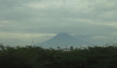 東京へ、日帰り_a0163516_23414022.jpg