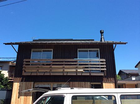 板土間の家(東久留米)オープンハウス_b0038919_1511055.jpg