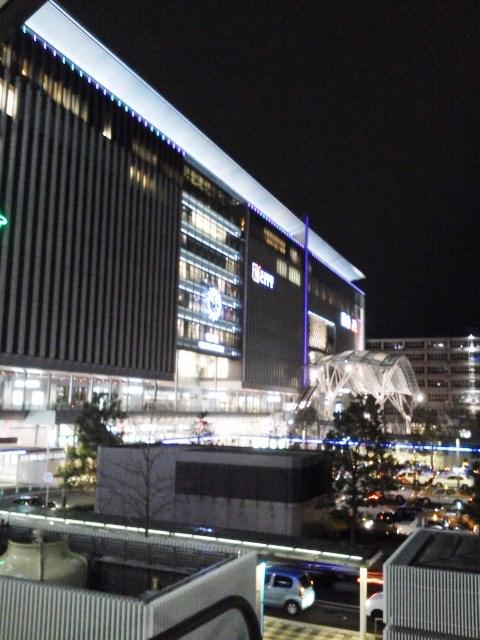"""折尾の""""かしわめし""""って博多駅で買えたんですね。。_b0081121_6434958.jpg"""