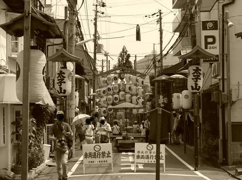 祇園祭2014/前祭(2)_b0035734_182277.jpg