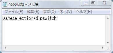 c0323442_0584761.jpg