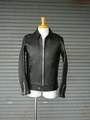 土曜日より発売開始。ADDICT CLOTHES NEW VINTAGE_d0100143_22112315.jpg