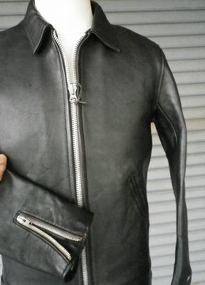 土曜日より発売開始。ADDICT CLOTHES NEW VINTAGE_d0100143_22121714.jpg
