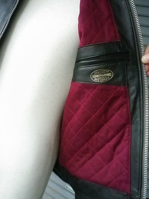 土曜日より発売開始。ADDICT CLOTHES NEW VINTAGE_d0100143_22122919.jpg