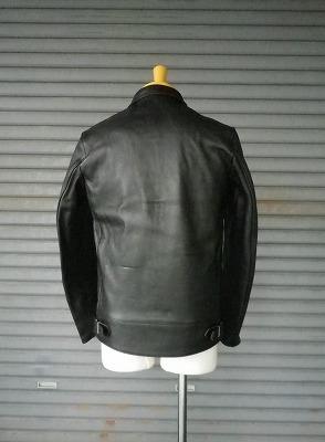 土曜日より発売開始。ADDICT CLOTHES NEW VINTAGE_d0100143_22125955.jpg