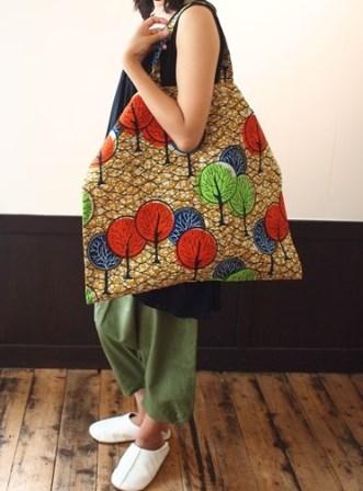 『African textile Voyage au Senegal セネガルへの旅』新商品も投入です!_b0207873_13122690.jpg