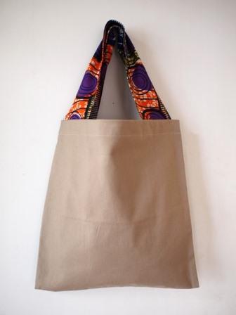 『African textile Voyage au Senegal セネガルへの旅』新商品も投入です!_b0207873_13125250.jpg