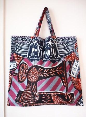 『African textile Voyage au Senegal セネガルへの旅』新商品も投入です!_b0207873_1312995.jpg