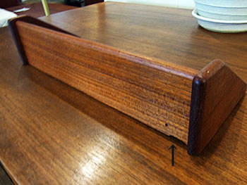 teak wall shelf_c0139773_18145794.jpg