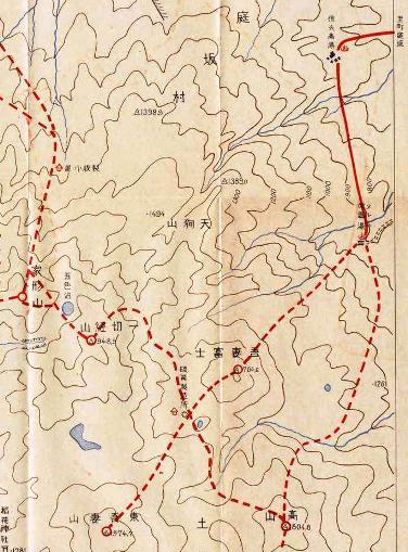 のりしろ散歩~吾妻連峰へのアプローチ口としての庭坂駅⑯_a0087378_11312070.jpg