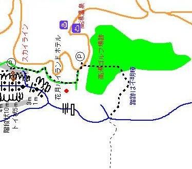 のりしろ散歩~吾妻連峰へのアプローチ口としての庭坂駅⑯_a0087378_11361733.jpg