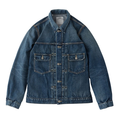 """visvim - New Arrivals!! and \""""END of the SUMMER SALE\""""_c0079892_1119074.jpg"""