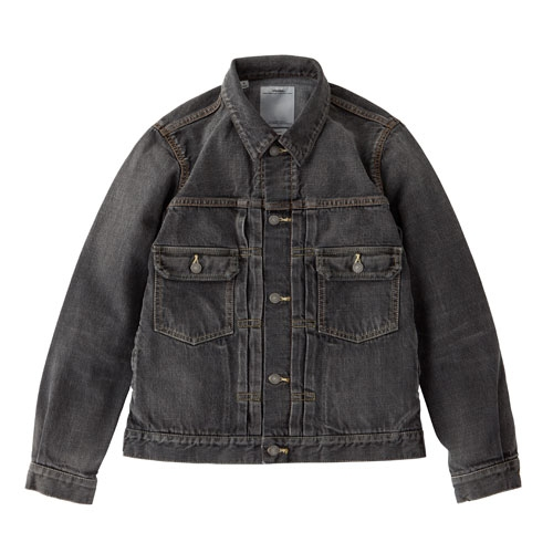 """visvim - New Arrivals!! and \""""END of the SUMMER SALE\""""_c0079892_11191030.jpg"""
