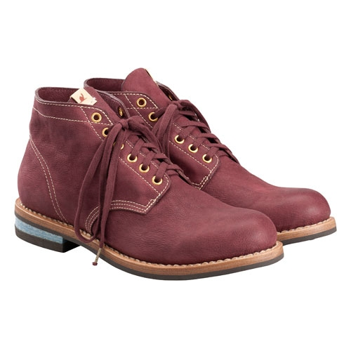 """visvim - New Arrivals!! and \""""END of the SUMMER SALE\""""_c0079892_11224237.jpg"""