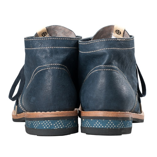 """visvim - New Arrivals!! and \""""END of the SUMMER SALE\""""_c0079892_11225457.jpg"""