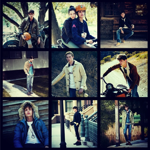 visvim 2014-15 A/W COLLECTION Starting tomorrow!!_c0079892_1195410.png