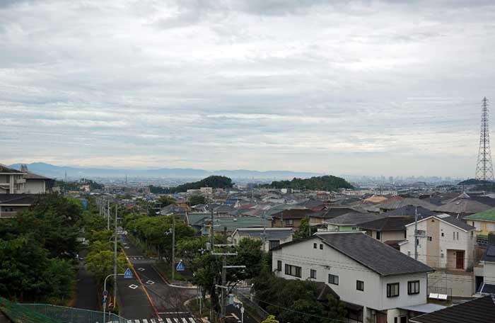 大阪平野_e0016894_101526.jpg