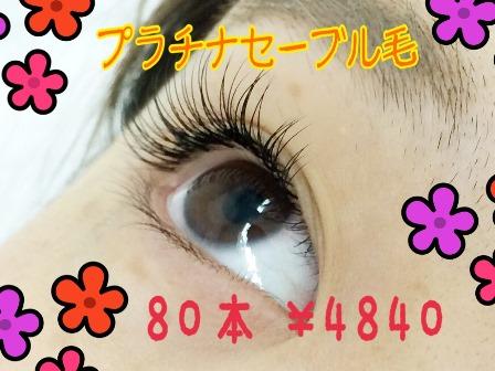 f0248512_1632438.jpg