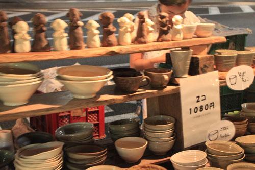 陶器まつり 五条坂_e0048413_18561372.jpg