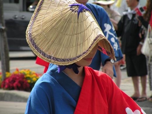 2014年8月10日(土):第58回なかしべつ夏祭り[中標津町郷土館]_e0062415_17233080.jpg
