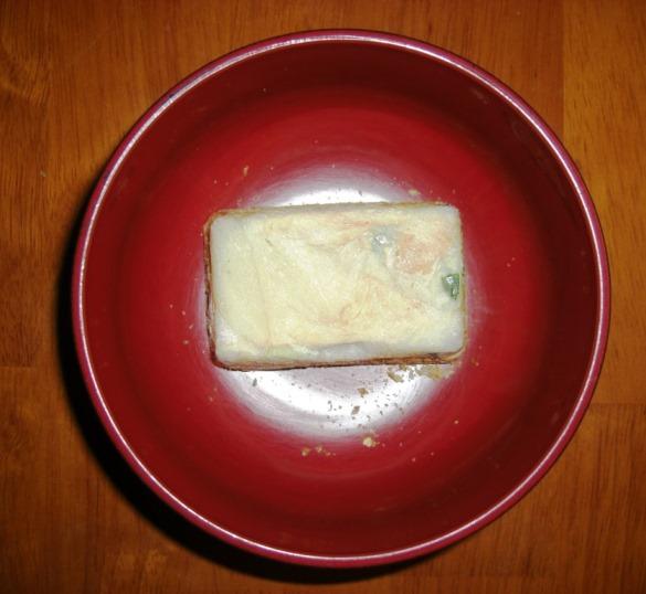 500円の味噌汁って飲めますか?2/2終~鯛の味噌汁編_b0081121_962156.jpg