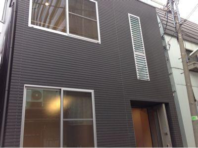 板橋の家  完成見学会_c0124828_19154397.jpg