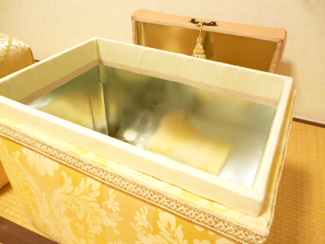 3回にわたるお茶箱×3個 レッスン _b0242032_10463246.jpg