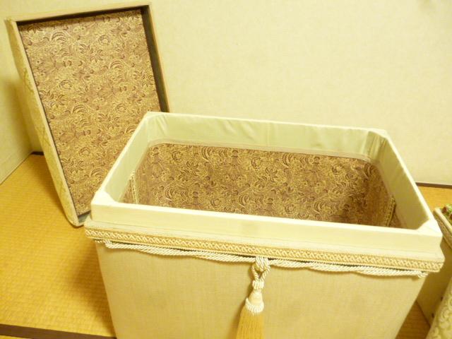 3回にわたるお茶箱×3個 レッスン _b0242032_9303852.jpg