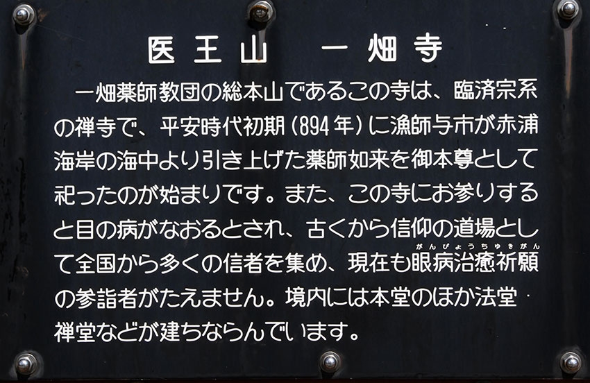 d0058941_20103920.jpg