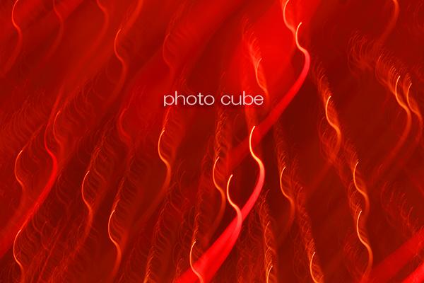 b0195043_2403636.jpg
