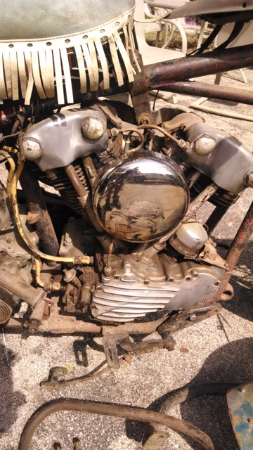 46KNUCKLEHEAD For sale!!_c0152253_19215656.jpg