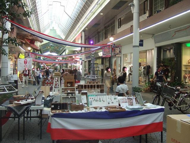 週末はパリ祭岡山/上之町商店街に出店します_a0306166_17005854.jpg