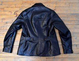 HIMEL BROTHERS LEATHER [CANUCK]_c0187684_10433934.jpg
