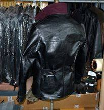 HIMEL BROTHERS LEATHER [CANUCK]_c0187684_10435831.jpg