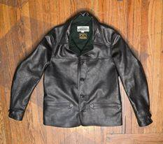 HIMEL BROTHERS LEATHER [CANUCK]_c0187684_1044315.jpg