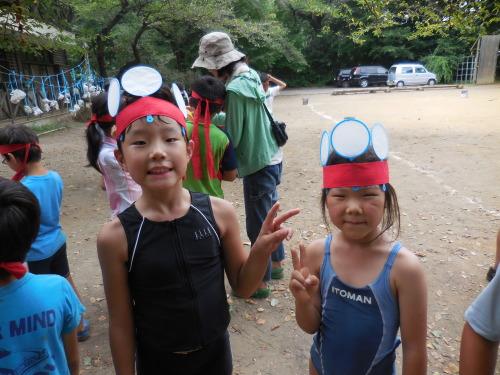 サマーキャンプ2014<水鉄砲編>_e0131910_21272169.jpg
