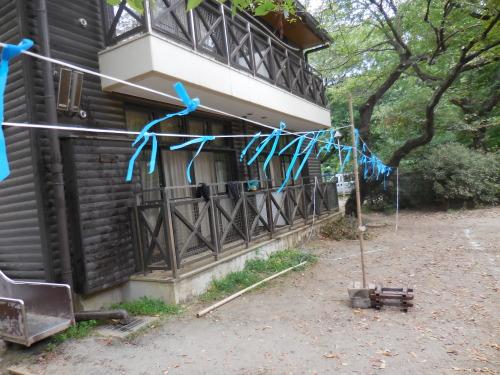 サマーキャンプ2014<水鉄砲編>_e0131910_22294324.jpg
