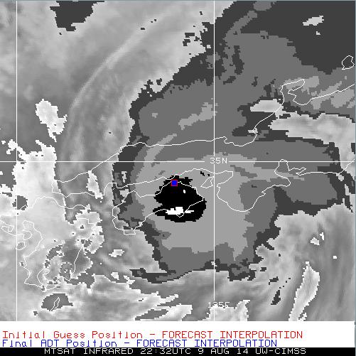 台風11号は四国から紀伊半島に攻撃目標変化中!:暴風雨にご注意を!グッドラック!_e0171614_8511472.png