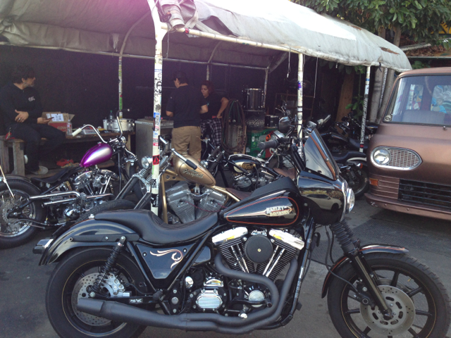 FOR THE LOVE OF MOTORCYCLES_a0095515_10495355.jpg