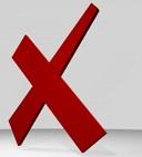 何となく研修医に伝えたいこと その9:処方する前に必ず添付文書をチェックするべし_e0156318_1921632.jpg