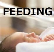 母乳栄養は新生児の感染や喘鳴に対して保護的にはたらく_e0156318_9224056.jpg