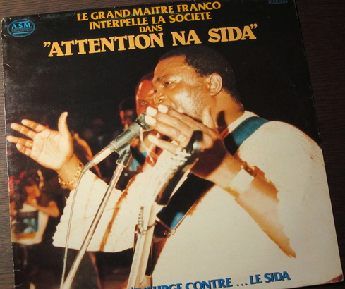 Attention Na SIDA / Attention To Ebola_d0010432_074443.jpg