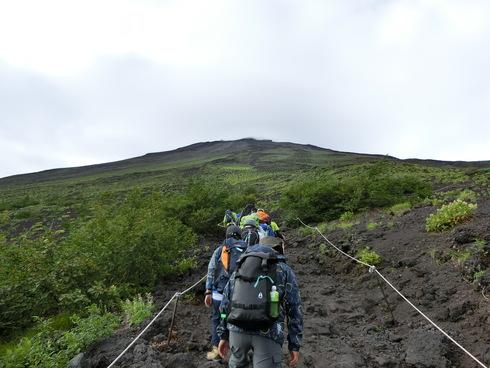 富士山_d0085634_2292227.jpg
